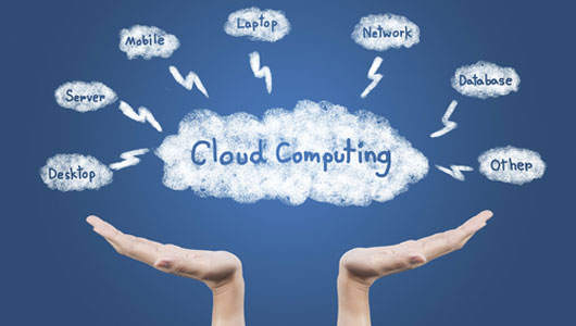 cloud-computing-quest-ce-que-cest
