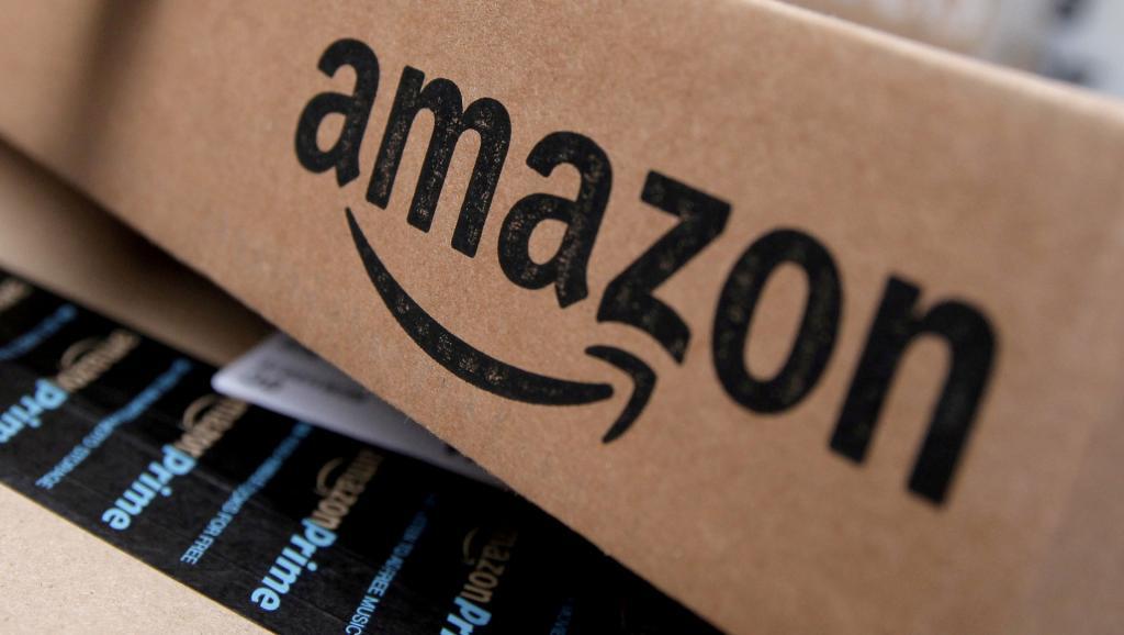 Comment Contacter Amazon Mail Telephone Formulaire De Contact