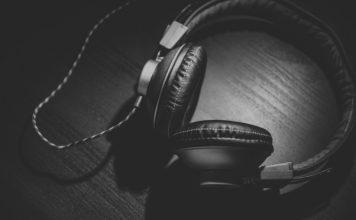 télécharger légalement de la musique gratuite