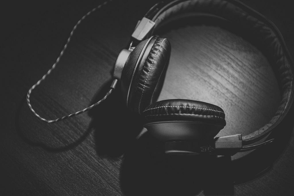 sites pour telecharger de la musique gratuitement