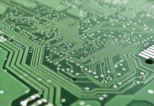 Etapes fabriquer des circuits imprimés à la maison