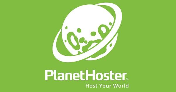 Qui est PlanetHoster conccurent ovh