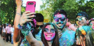 comment améliorer le design des stories instagram