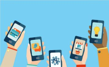comment creer une application mobile