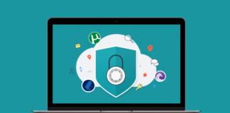 les meilleurs vpn pour torrent et telecharger sans risque