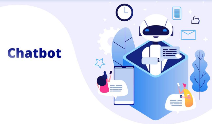 chatbot principe