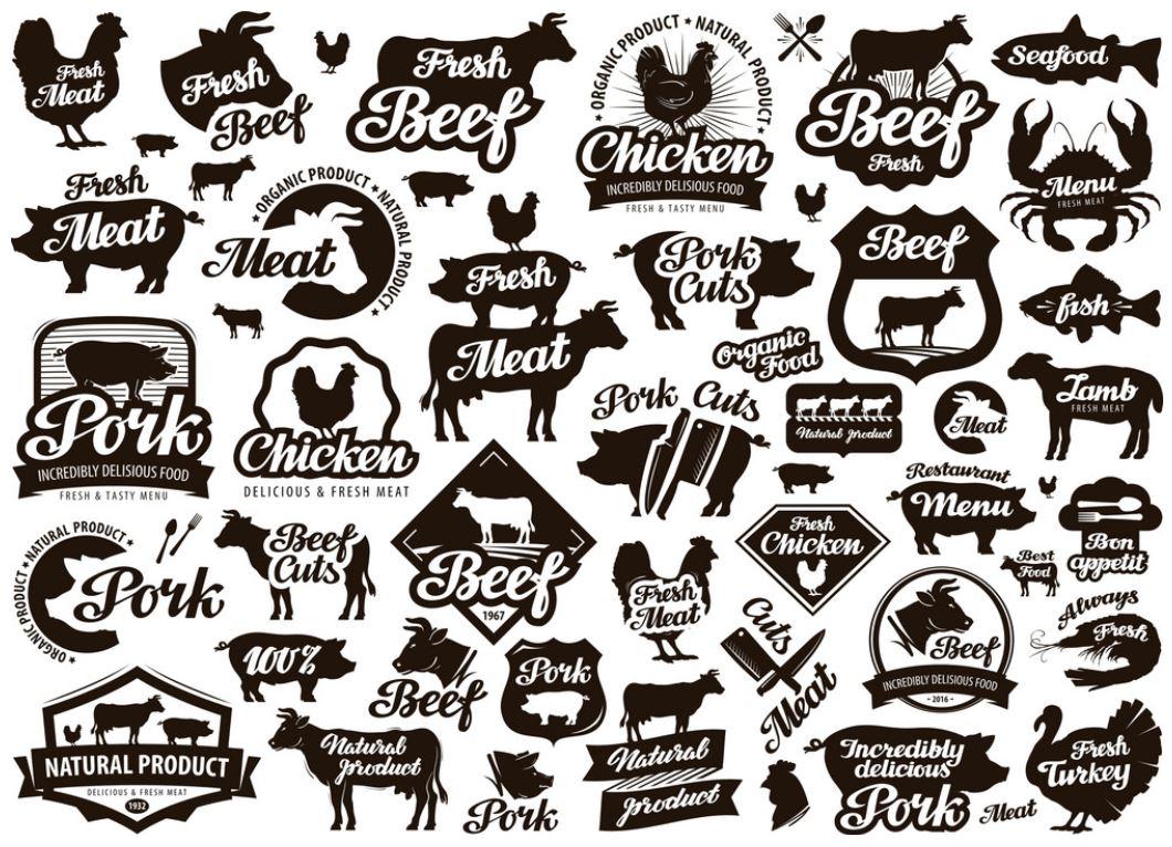 comment créer un logo efficace et inubliable