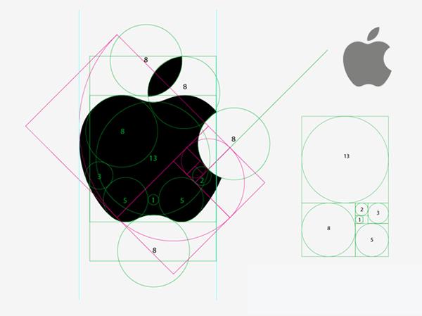 proportion logo