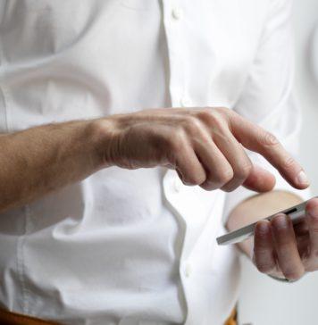 Peut-on localiser un téléphone avec un logiciel ? Enquête