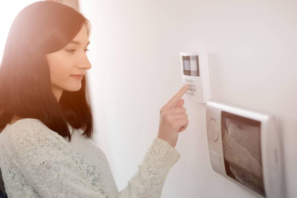 Alarme au domicile : comment la choisir ?