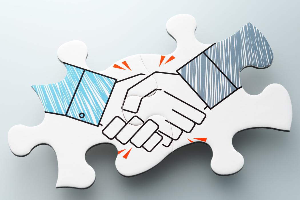 Comment créer un business d'affiliation ?